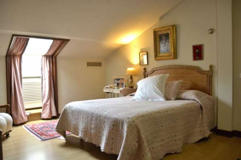 dormitorio principal A