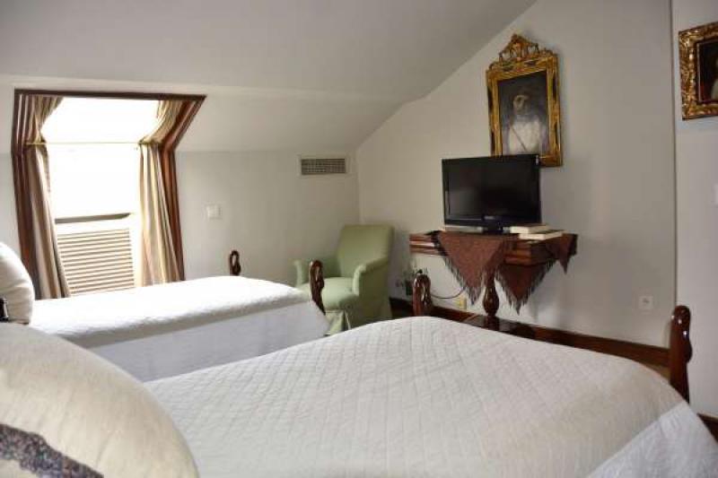 dormitorio principal B