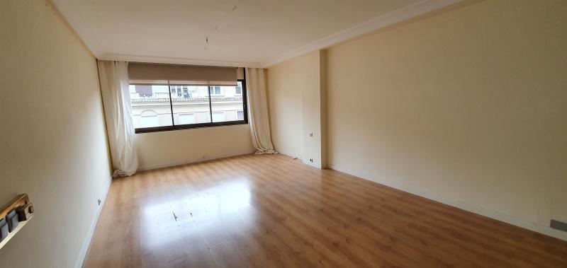 Habitación-Despacho